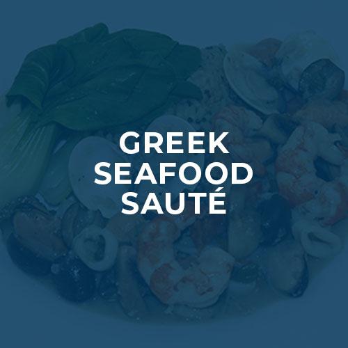 greek-2