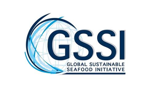 gssi-1