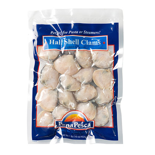 half-shell-clams-