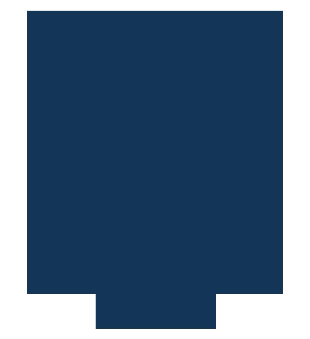 icon-vacuum