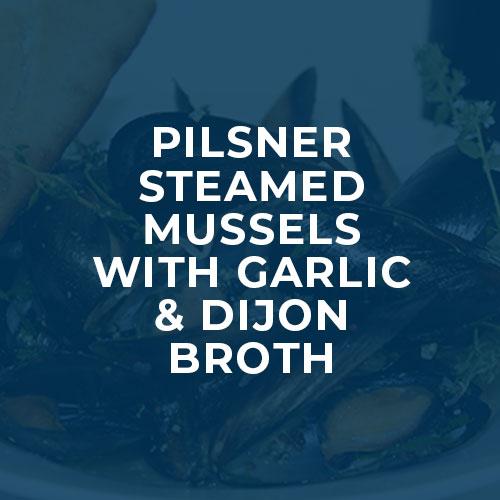 pilsner-2