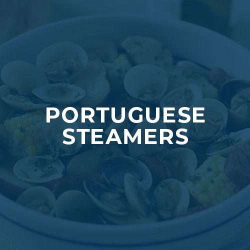 portuguese-steamers-1