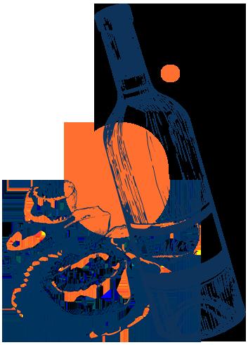 pp-scallops-wine