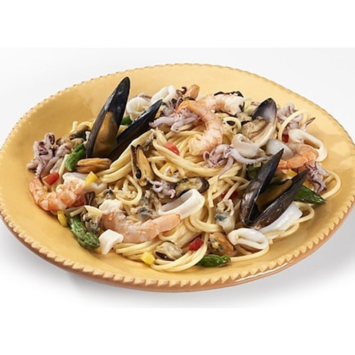 seafoodmix-2