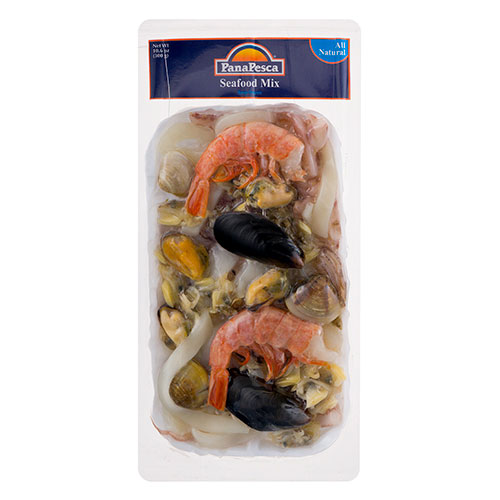seafoodmix1