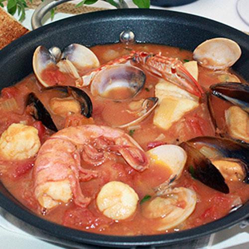 stew-1