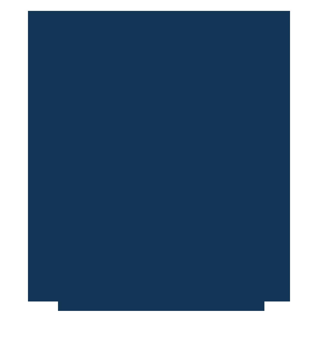 wildcaught