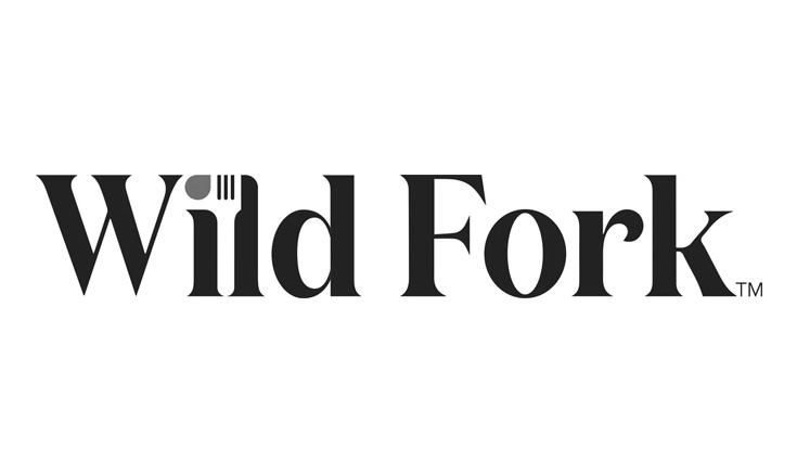 Wild Fork BW
